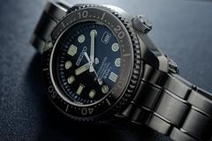 La montre du jour - 16/02/2018 (paflechien33) Tags: nikon d800 micronikkor105mmf28afsifedvrg sb900 sb700 su800