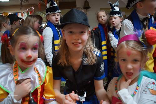 carnavals vrijdag1284