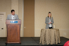DRI2018 - OSSNHS Induction Ceremony (DRIGalleries) Tags: 2018 conference dri event eventscoveragenashville jasonmallory nashville oprylandhotel weatherlyhulsey weatherlyphotography dri2018 ossnhs driinternational mbcps