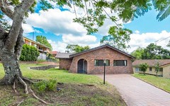 18 Valley View Drive, Lismore Heights NSW