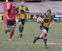 840A9118 (Steve Karpa Photography) Tags: redruth henleyhawks rugby rugbyunion game sport competition outdoorsport