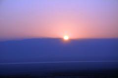 Masada sunrise (JohntheFinn) Tags: masada israel zealot roman archaeology landscape maisema outdoor hiking patikointi aavikko autiomaa erämaa desert wilderness judea dawn auringonnousu deadsea kuollutmeri middleeast history historia herod palace lähiitä