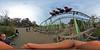 Hansa Park - Der Schwur des Kärnan 360 Grad (www.nbfotos.de) Tags: hansapark derschwurdeskärnan achterbahn rollercoaster 360 360gradfoto freizeitpark vergnügungspark themepark sierksdorf