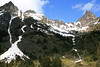 Whistler Mountain 7,790 ft & Cutthroat Peak 8,050 ft - North Cascades NP, WA, USA (Nick Dean1) Tags: washington washingtonstate washingtonusa highway20 northcascadesnationalpark nationalpark washingtonpass whistlermountain cutthroatpeak peak mountain cascades altitude mountainrange