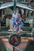 IMGM1698-Edit (jeridaking) Tags: boatmen boat fishing fisherman port catch outrigger samar fish work pull rope tire ralph matres jeridaking fortheloveofphotography canon 1dxii 70200 28 calbayog philippines visayas asia travel photography