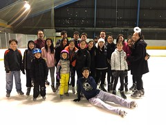 """Ice Skating • <a style=""""font-size:0.8em;"""" href=""""http://www.flickr.com/photos/95725394@N08/40361761862/"""" target=""""_blank"""">View on Flickr</a>"""