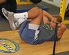 D206512A (RobHelfman) Tags: crenshaw sports track highschool losangeles practice weighttraining