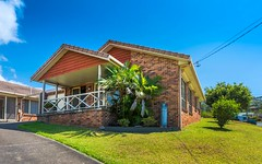 1/72 Scarborough Street, Woolgoolga NSW