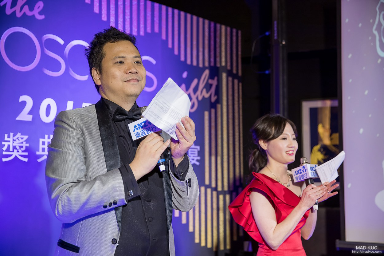 台北活動紀錄,會議攝影