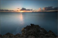 Sharp Rocks (Jean-Michel Raggioli) Tags: martinique seascape caribbean susnet