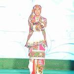Gurukul Culture 2017-18 (24)