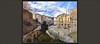 MANRESA-PINTURA-VIA-SANT IGNASI-PASARELA-PINTAR-PAISAJES-URBANOS-CIUDADES-CATALUNYA-ESCODINES-SEU-CUADROS-ARTISTA-PINTOR-ERNEST DESCALS (Ernest Descals) Tags: manresa viasantignasi pasarela pasarel·la seu basilica cova carrer carrers ciutat ciudades ciudad paisajes paisatge paisatges paisaje urban urbanos urbano urbans road landscape landscaping catalanes catalanas catalunya catalonia catalans cataluña paint pictures cielo profundidad art arte artwork pintura pintar pintando pintant pinturas pintures cuadro cuadros quadres manresans plastica plasticos painter painters painting paintings plastics ernestdescals indrets lugares artistas artistes berlanga placido torrente torrent entrada artista pintor pintors pintores city cities fabricas velles antiguas fabriques escodines barriantic