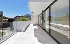 1/17 Central Avenue, Manly NSW