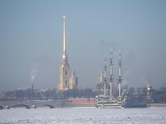 P3010393 (skochkarev) Tags: saintpeterburg snow winter russia rus