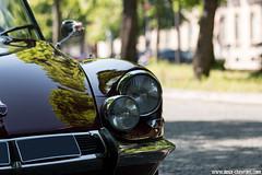 Tour Auto 2015 - Citroën DS21 cabriolet réplique Ivanoff (Deux-Chevrons.com) Tags: citroën ds21 cabriolet réplique ivanoff citroënds21cabrioletivanoff citroënds21ivanoff citroëndscabrioletivanoff ds cabrioletusine tourauto tourautooptic2000 peterauto voiture car coche auto automobile automotive oldtimer classic classique ancienne collection collector collectible vintage classiccar