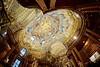Prunksaal der Österreichischen Nationalbibliothek (petrwag) Tags: sonya6500 samyang fisheye wien vienna samyang8mm
