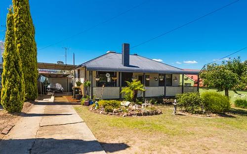 31 Munro Rd, Crestwood NSW 2620
