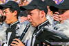 Consumate Clarinets (NUbands) Tags: b1gcats dmrphoto date1022 evanston illinois numb numbhighlight northwestern northwesternathletics northwesternuniversity northwesternuniversitywildcatmarchingband unitedstates year2017 band clarinet college education ensemble instrument marchingband music musicinstrument musician school university
