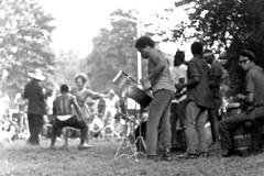 1969-07 New York2 (Phytophot) Tags: love summer dancing music hippies 1969 steelband newyork centralpark