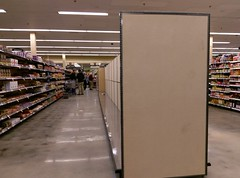 Kitchenware(?) reset (l_dawg2000) Tags: 2018remodel cordova delicatesen grocery grocerystore healthbeauty kroger labelscar marketplace meats memphis pharmacy produce remodel retail scriptdécor shelbycounty supermarket tennessee tn trinitycommons cordovamemphis unitedstates usa