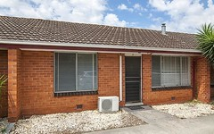 7/23 Fintonia Road, Noble Park VIC