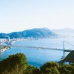 Kanmon Straits_1 thumbnail