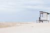 Playa (isoldaguzman) Tags: playa beach paisajes landscape calm calma sand arena