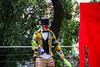 Malabares Mistura Beagá - MHAB - Wir Caetano - 15 01 2018 (13) (Wir Caetano / Dabliê Texto Imagem) Tags: palhaço malabares malabarismo