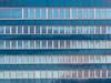 Windows (shutter_eyeland) Tags: lehavre windows reflection sky blue architecture