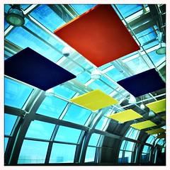Hall (Ansanshi) Tags: blaisediagne sénégal aéroport airport dss hall ansanshi