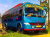 Malwa Bus (Malwa Bus) Tags: 2008 bus india malwabus malwabusarchive moga punjab studio1937 transport travel busservice transit transportation malwatourist malwaroadways malwaexpresshighways malwabussyndicate tatabus tata ferozepur 1937 gssangha