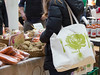 CitySeed_WinterMarket_01132018lr-353-3 (cityseednh) Tags: cityseed tote learosemarystudios winter wintermarket openingday