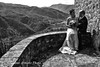 Progetto matrimonio # 7 (Gianni Armano) Tags: progetto matrimonio 21 gennaio 2018 vigna santa bianco nero alessandria foto gianni armano photo flickr
