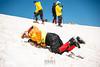 RMH01-477 (Russian Mountain Holidays) Tags: winner russianmountainholidays rmh mountelbrus mtelbrus 7summits sevensummits elbrusclimbing elbrussummit elbrusclimb elbrussouthroute elbrusnorthroute elbrustraverseroute elbrussouthside elbrusnorthside mtelbrusexpedition climbelbrus caucasus mountains climbing alpineclimbing elbrusascent elbrusskitour elbrusskitouring skitouringmtelbrus elbrus elbrusguide backcountry russia mountainguide adventure explore wander caucasusmountains wildrussia