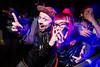 Bangface Festival 2017-161 (MrMunky) Tags: bangface weekender 2017 breakcore rave party festival electronic chalet southport pontins