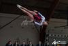 2018 01 21 DMT Hulshout-12 (Gymtrol) Tags: dmt dubbeleminitrampoline gymfed hulshout provincialevoorronde wedstrijd
