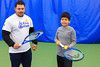 _MG_4215 (Montgomery Parks, MNCPPC) Tags: aceingautism inclusion wheatonindoortennis sports tennis tenniscourt tenniscoaches