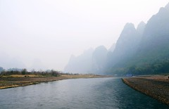 P1640300-1 (punster Huang) Tags: 桂林 guilin 陽朔
