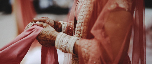25094760897_991f5c0281 Indian wedding video at Villa Castelletti