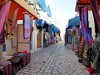 Mahdia Souvenir Shops (D-Stanley) Tags: souvenir ruealibey mahdia tunisia tourists terrorist sousse tunis