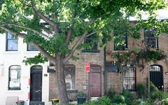 182 Bourke Street, Darlinghurst NSW