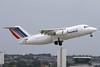EI-RJK British Aerospace 146 Avro RJ85 Cityjet/Air France (pslg05896) Tags: eirjk bae146 avro rj85 cityjet airfrance lcy eglc londoncity