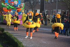 """Optocht Paerehat 2018 • <a style=""""font-size:0.8em;"""" href=""""http://www.flickr.com/photos/139626630@N02/25338062827/"""" target=""""_blank"""">View on Flickr</a>"""
