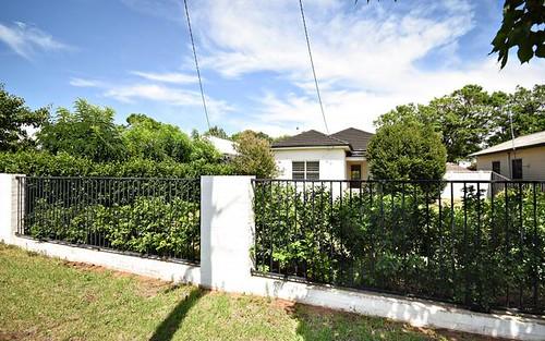 69 Jubilee St, Dubbo NSW 2830