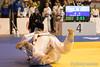 A08A6715 (johnny.martens Belgium) Tags: judo belgisch kampioenschap jeugd 2018 antwerpen