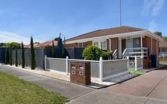 1/7 Arthur Phillip Drive, Endeavour Hills VIC