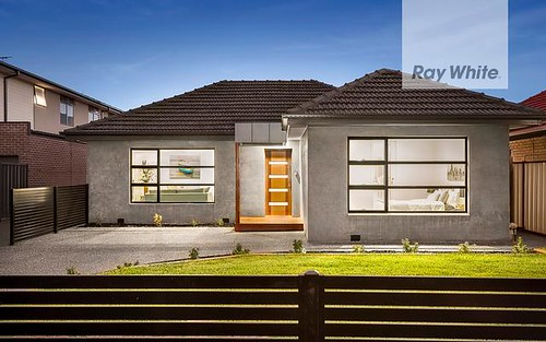 1/174 Parer Rd, Airport West VIC 3042