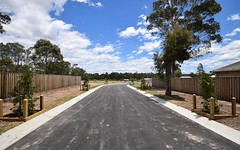 Lot 3/239 Old Southern Road, South Nowra NSW