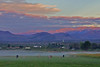 Morning at San Antonio; Chupadera Mountains in the background. New Mexico, USA. (cbrozek21) Tags: morning sky cows pasture fog mist clouds morninglight chupaderamountains newmexico landscape country rural
