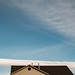 180228-rooftop-clouds-sky.jpg